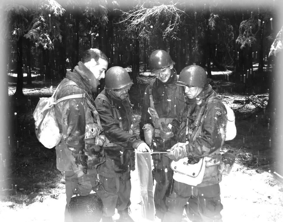 Bastogne2014-7