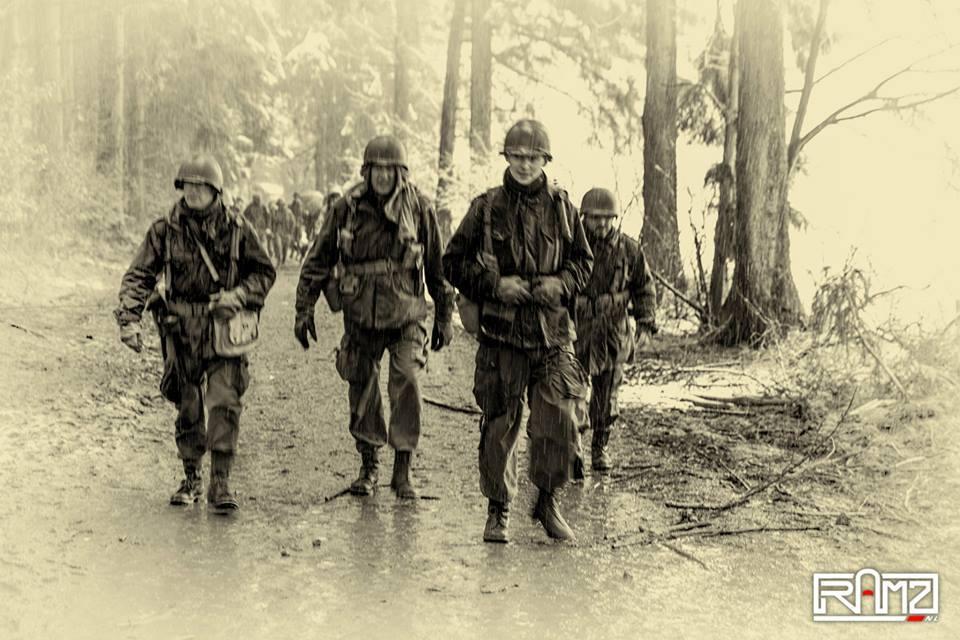 Bastogne2014_1