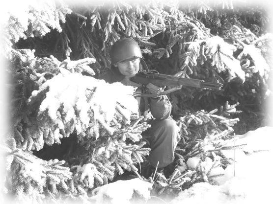 Bastogne2014_11