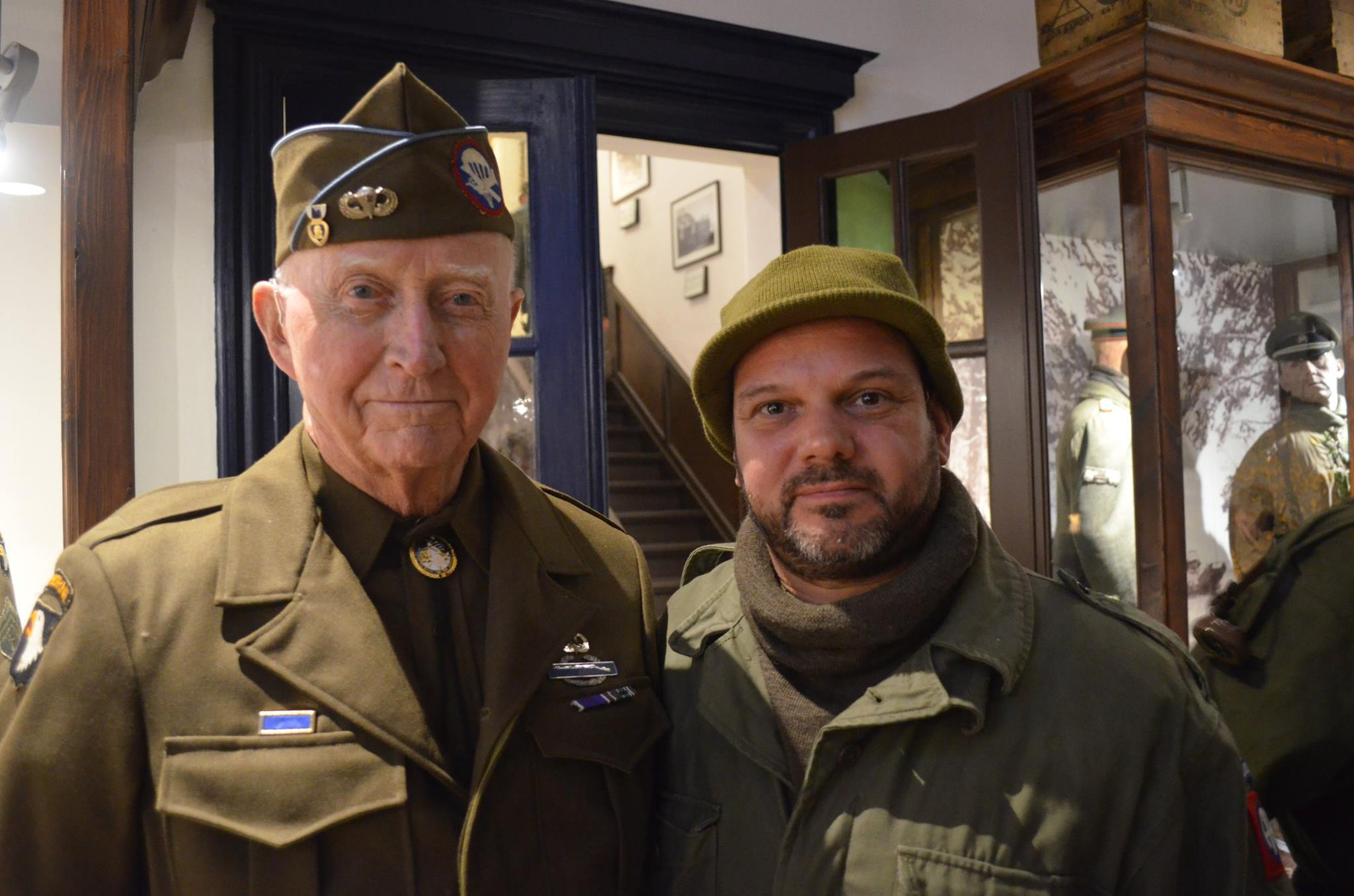 Bastogne2014_13