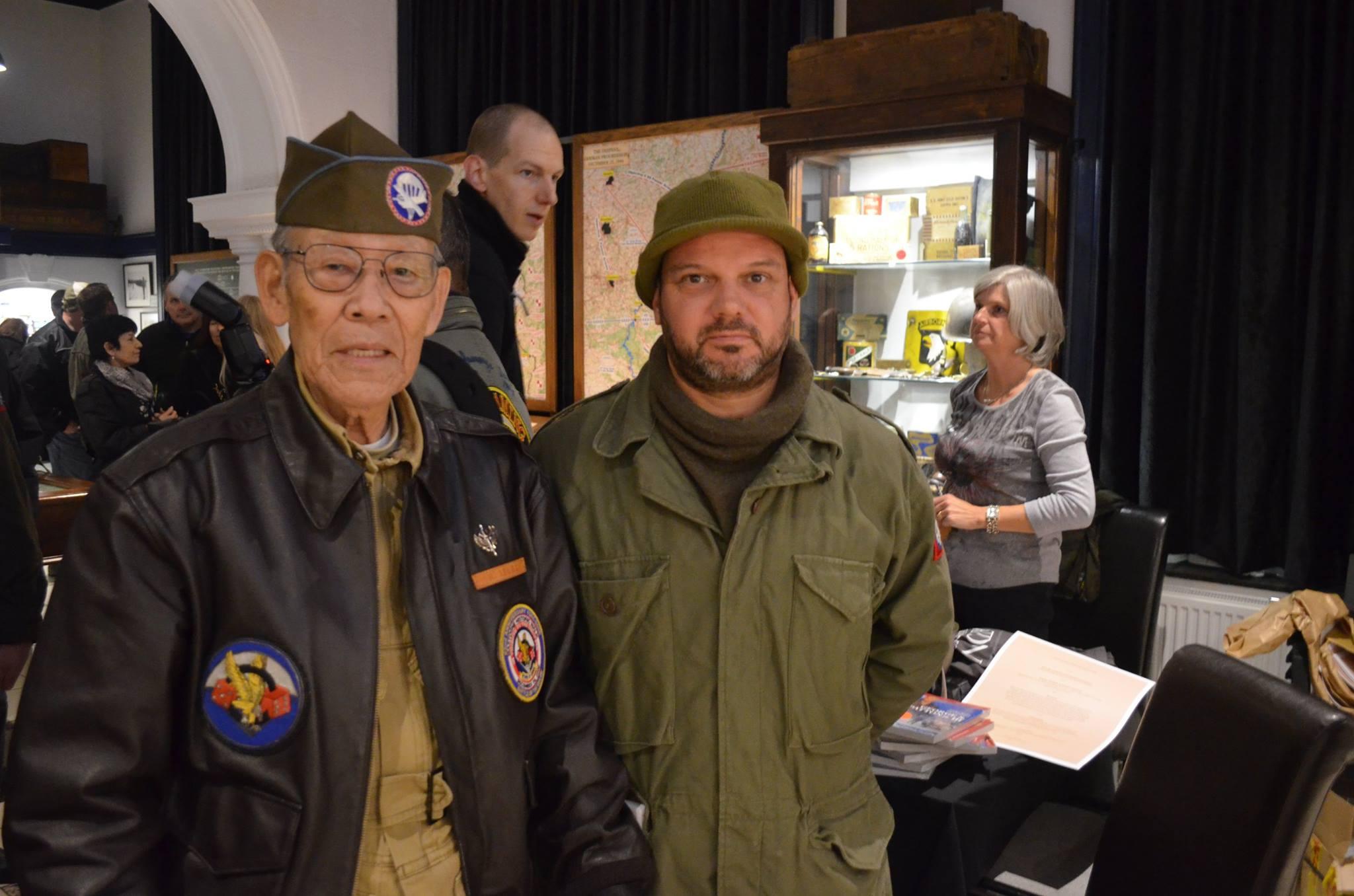 Bastogne2014_14