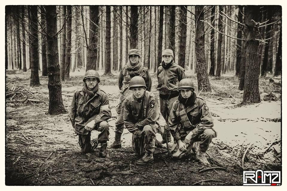 Bastogne2014_2