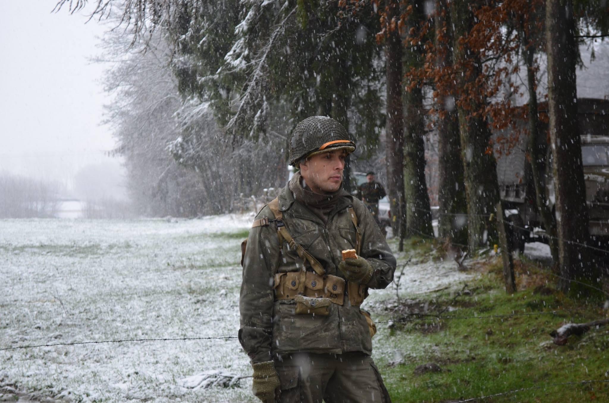 Bastogne2014_25