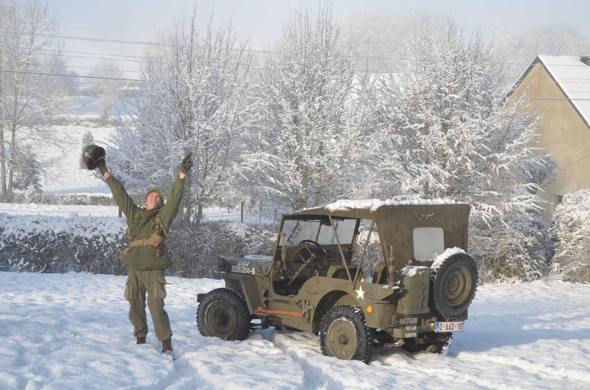 Bastogne2014_27