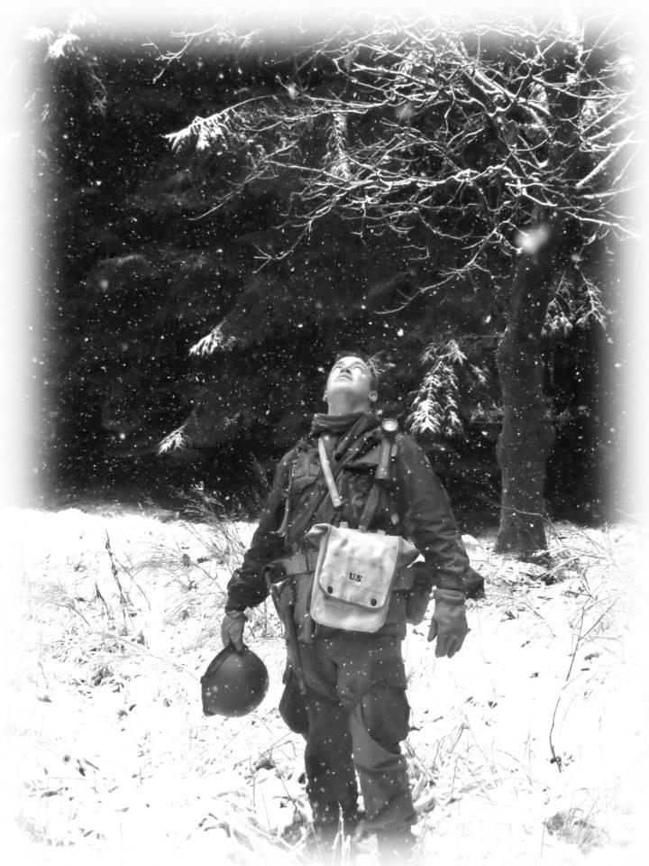 Bastogne2014_6