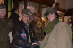 Bastogne2014_19