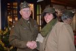 Bastogne2014_20