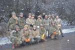 Bastogne2014_5