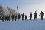Bastogne2014_8