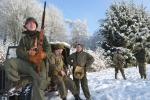 Bastogne2014_9