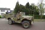 DSC00540-1280