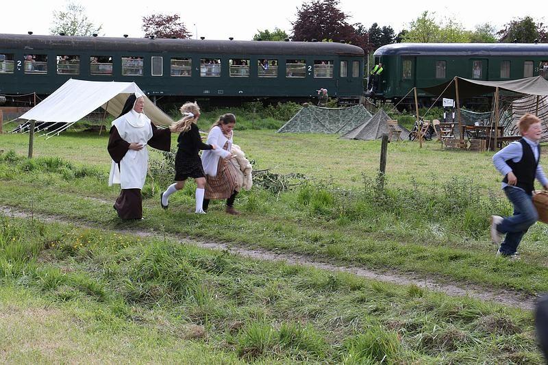 sized_Railway_to_Liberty_(610)