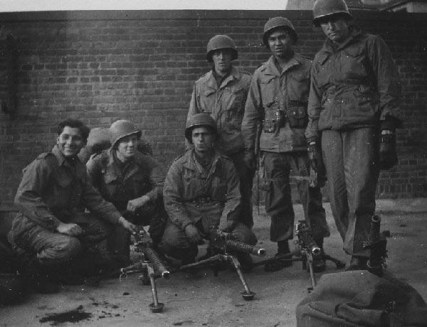 505th parachute infantry regiment