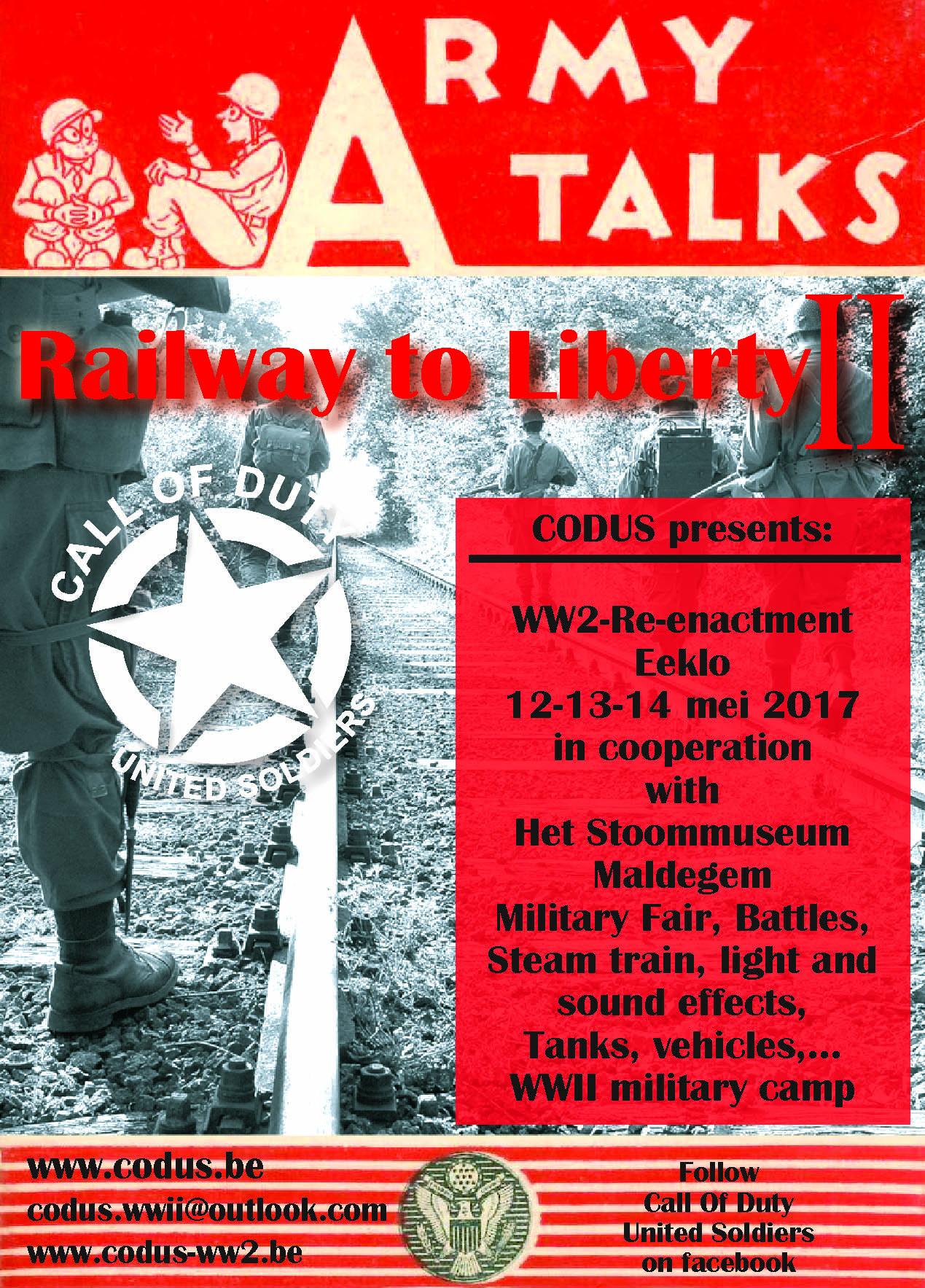 Railway_to_liberty2_flyer